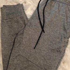 American Eagle Outfitters Pants - MEN AMERICAN EAGLE JOGGER SWEATPANTS